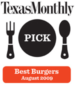 Texas-Monthly-Best-Burger